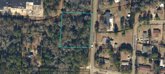 -- Flower Dr, Blakely, GA 39823 (MLS #143430) :: Hometown Realty of Southwest GA