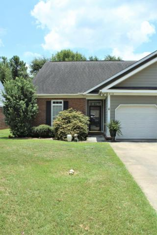 3118 Wax Myrtle Ln, Albany, GA 31721 (MLS #143449) :: RE/MAX