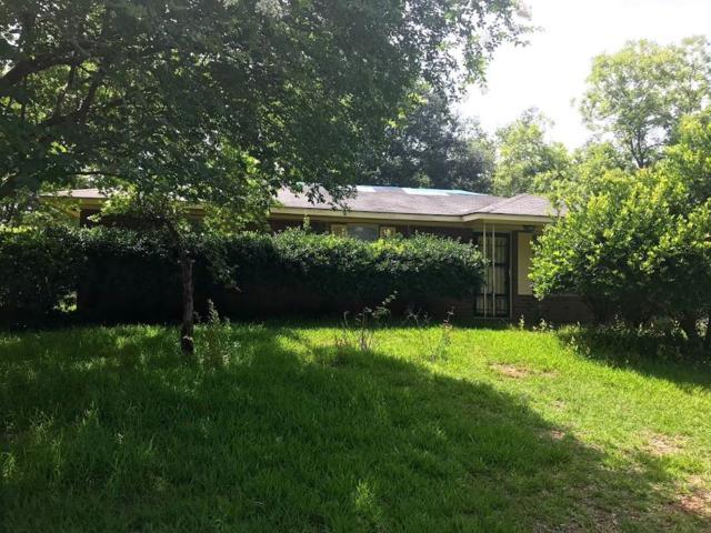 2708 Astoria Dr, Albany, GA 31701 (MLS #143477) :: RE/MAX