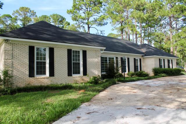 3529 Wexford Dr, Albany, GA 31721 (MLS #143492) :: RE/MAX