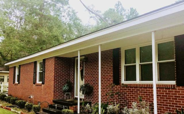 1709 Eleventh Ave, Albany, GA 31707 (MLS #143517) :: RE/MAX
