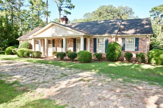 2504 Wexford Dr, Albany, GA 31721 (MLS #143560) :: RE/MAX