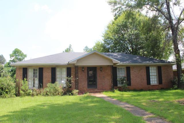 1532 Webb St, Albany, GA 31707 (MLS #143579) :: RE/MAX