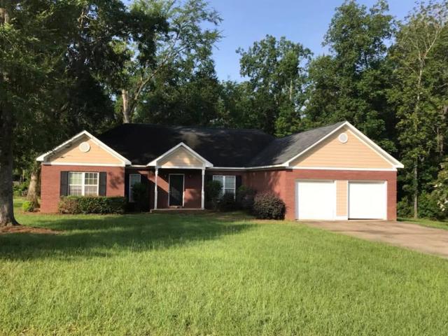 353 Willow Lake Drive, Leesburg, GA 31763 (MLS #143593) :: RE/MAX