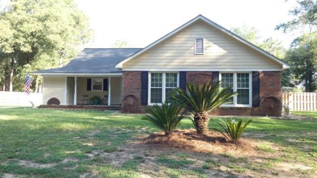441 Creekside Drive, Leesburg, GA 31763 (MLS #143648) :: RE/MAX