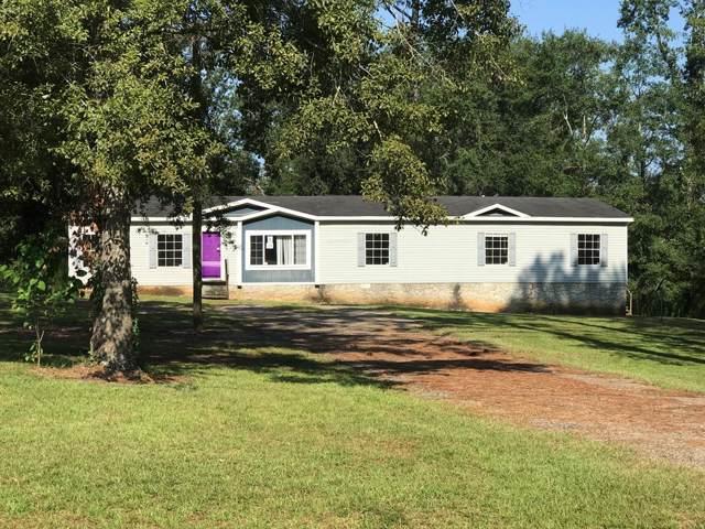 10231 Woodpecker Rd., Baconton, GA 31716 (MLS #143652) :: RE/MAX