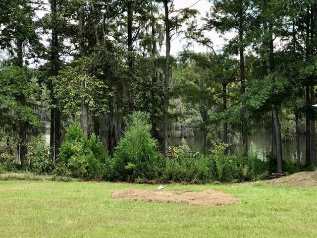 267 Mill Branch Road, Warwick, GA 31701 (MLS #143655) :: Crowning Point Properties
