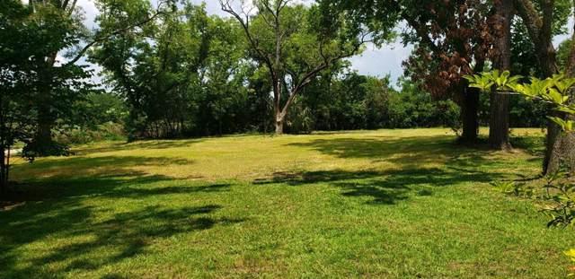 1507 Ken Gardens, Albany, GA 31707 (MLS #143671) :: RE/MAX