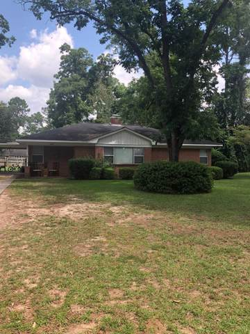 1509 4TH AVE, Albany, GA 31707 (MLS #143708) :: RE/MAX