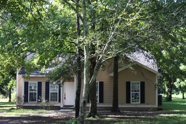144 Rose Court, Leesburg, GA 31763 (MLS #143740) :: RE/MAX