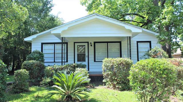 411 East Lee St, Dawson, GA 39842 (MLS #143760) :: RE/MAX
