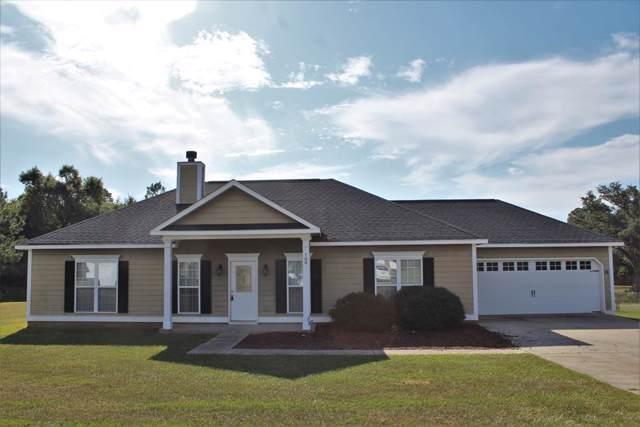 108 Birchwood Drive, Leesburg, GA 31763 (MLS #143875) :: RE/MAX