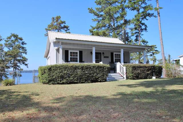 3 Josephine Outlook, Georgetown, GA 39854 (MLS #143970) :: RE/MAX