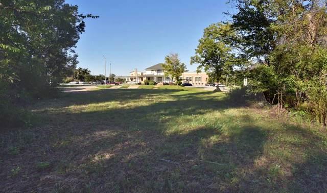 613 Jackson Street N, Albany, GA 31701 (MLS #144147) :: RE/MAX