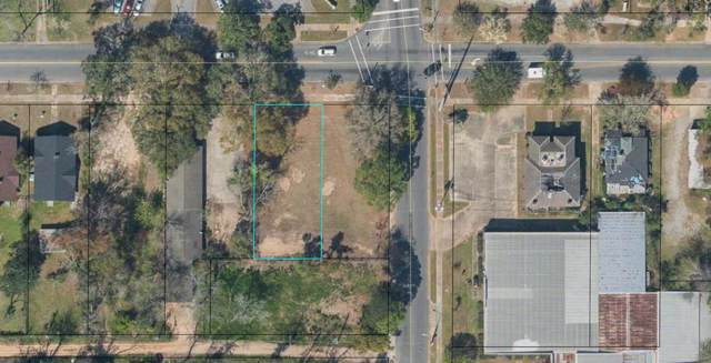 600 Second Avenue, Albany, GA 31701 (MLS #144153) :: Crowning Point Properties
