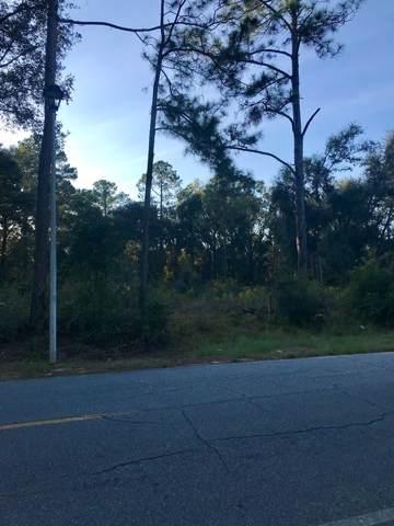 231 Pinson Road, Albany, GA 31705 (MLS #144180) :: RE/MAX