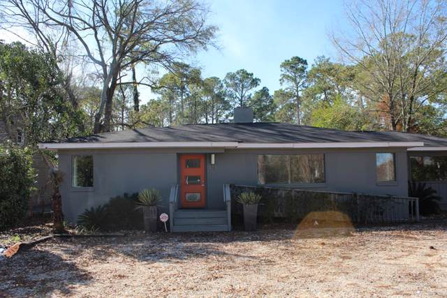 1908 Dawson Road, Albany, GA 31707 (MLS #144417) :: RE/MAX