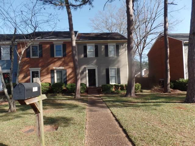 2508 Elton Street, Albany, GA 31707 (MLS #144531) :: RE/MAX