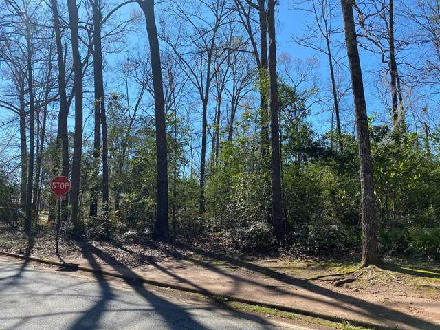 2403 E Doublegate Drive, Albany, GA 31721 (MLS #144798) :: Crowning Point Properties