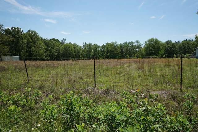 0 Groveland Drive, Albany, GA 31705 (MLS #145087) :: RE/MAX