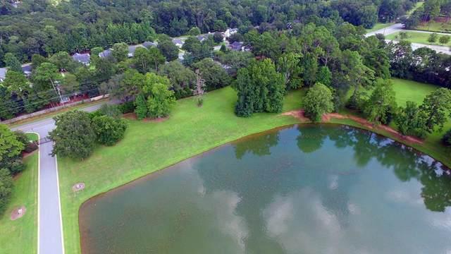 3400 Quail Hollow Road, Albany, GA 31721 (MLS #145106) :: Hometown Realty of Southwest GA