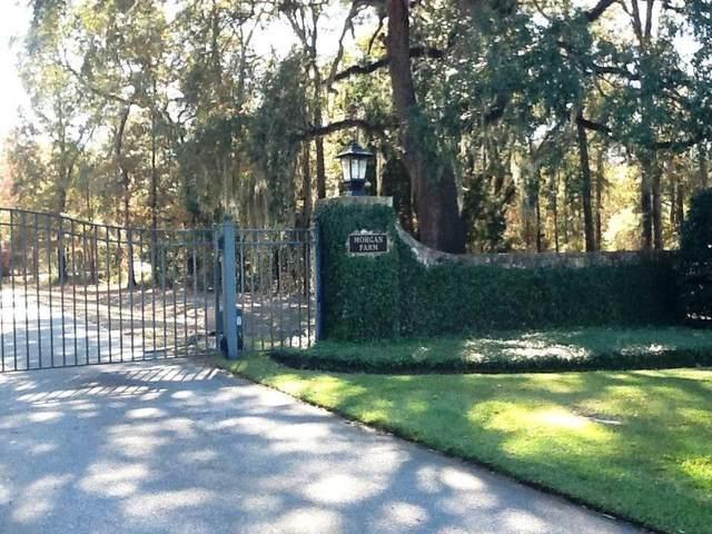 108 Morgan Farm Drive, Leesburg, GA 31763 (MLS #145518) :: RE/MAX