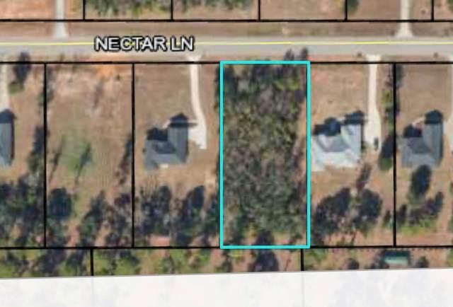 529 Nectar Lane, Albany, GA 31705 (MLS #145569) :: Hometown Realty of Southwest GA