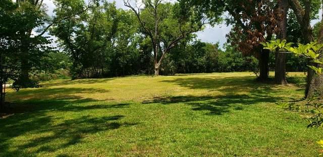 1507 Ken Gardens, Albany, GA 31707 (MLS #145842) :: Crowning Point Properties