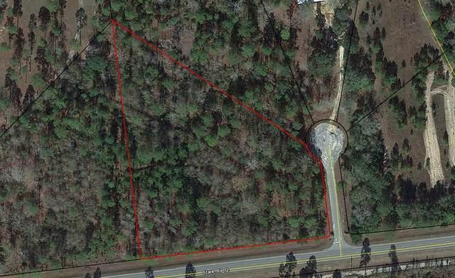 120 Abermarle Court, Oakfield, GA 31772 (MLS #145850) :: Crowning Point Properties