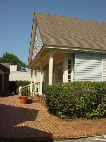 1503  #3 W 3RD AVE, Albany, GA 31707 (MLS #145914) :: Crowning Point Properties