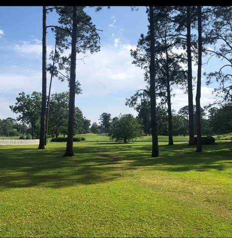 2611 Doublegate Drive E, Albany, GA 31721 (MLS #145921) :: Crowning Point Properties