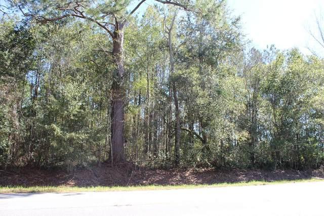 4200 Vanderbilt Drive, Albany, GA 31707 (MLS #146070) :: Crowning Point Properties