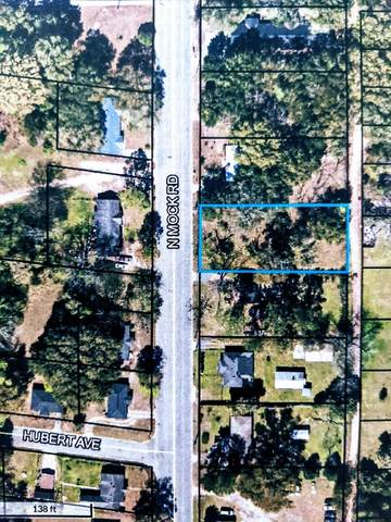 224 E Mock Road, Albany, GA 31705 (MLS #146101) :: Hometown Realty of Southwest GA