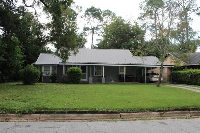 810 Baldwin Dr, Albany, GA 31707 (MLS #146196) :: Crowning Point Properties