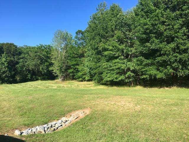 Lot 35 Delores Drive, Leesburg, GA 31763 (MLS #146211) :: Hometown Realty of Southwest GA