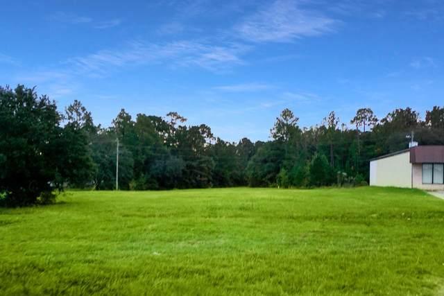 2604 Oakridge Drive, Albany, GA 31721 (MLS #146314) :: Crowning Point Properties
