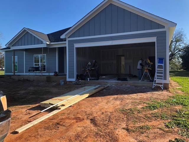 100 Donley Drive, Leesburg, GA 31763 (MLS #146411) :: Crowning Point Properties