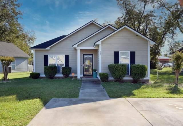 150 Mayfield Drive, Leesburg, GA 31763 (MLS #146430) :: Crowning Point Properties