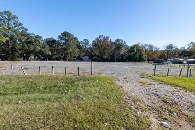 1706 N Slappey, Albany, GA 31701 (MLS #146478) :: Hometown Realty of Southwest GA