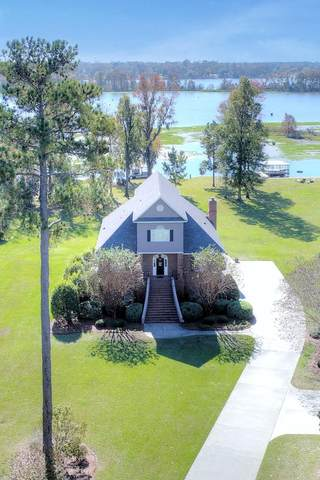 1518 Grand Cypress Lane, Albany, GA 31701 (MLS #146479) :: Crowning Point Properties