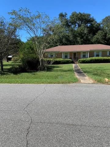 5403 SW Randall Lane, Albany, GA 31701 (MLS #146536) :: Crowning Point Properties