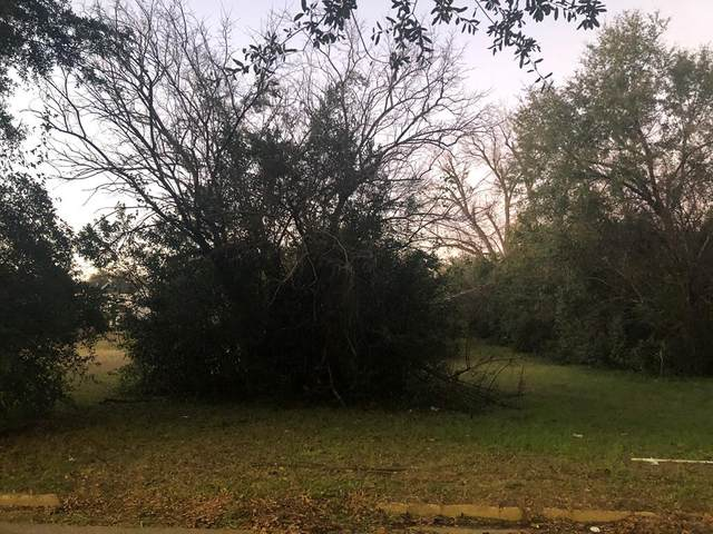 303 W Lincoln, Albany, GA 31701 (MLS #146592) :: Crowning Point Properties