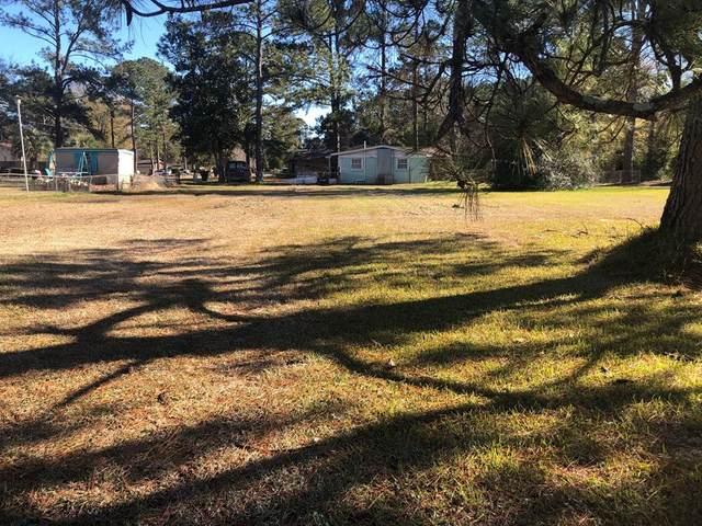 1664 Sunny Lane, Albany, GA 31701 (MLS #146596) :: Crowning Point Properties