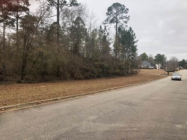 153 Fussell Road, Leesburg, GA 31763 (MLS #146660) :: Hometown Realty of Southwest GA