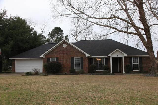 118 Paloma Drive, Leesburg, GA 31763 (MLS #146928) :: Crowning Point Properties