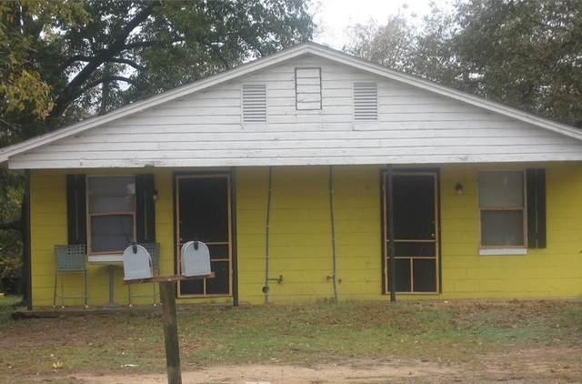 2207 S Jackson, Albany, GA 31701 (MLS #147006) :: Crowning Point Properties