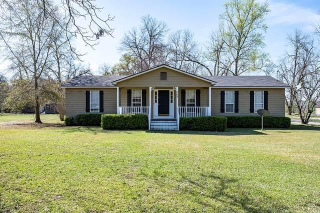 161/167 Cedric Street, Leesburg, GA 31763 (MLS #147142) :: Crowning Point Properties