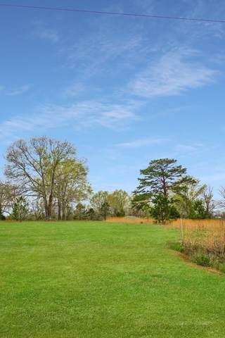 150 Livingston Road, Smithville, GA 31787 (MLS #147216) :: Hometown Realty of Southwest GA