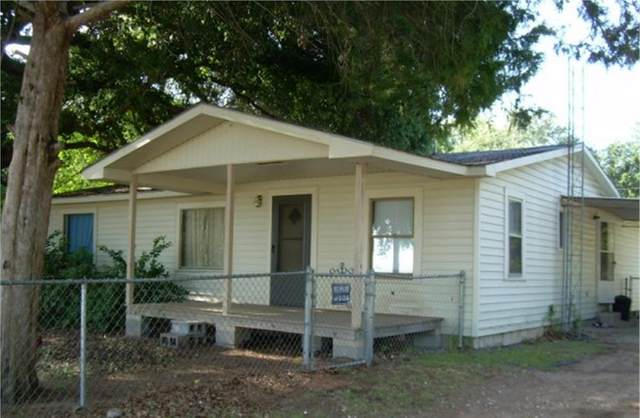 2316 Oakhaven, Albany, GA 31721 (MLS #147294) :: Crowning Point Properties