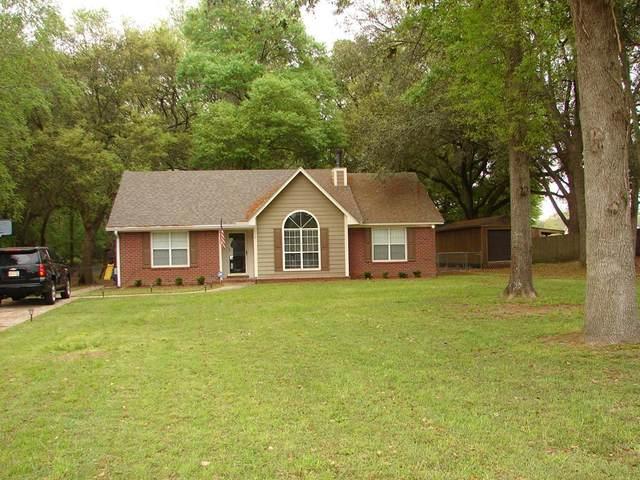 112 Colee Court, Leesburg, GA 31763 (MLS #147431) :: Hometown Realty of Southwest GA